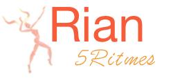 Rian5Ritmes
